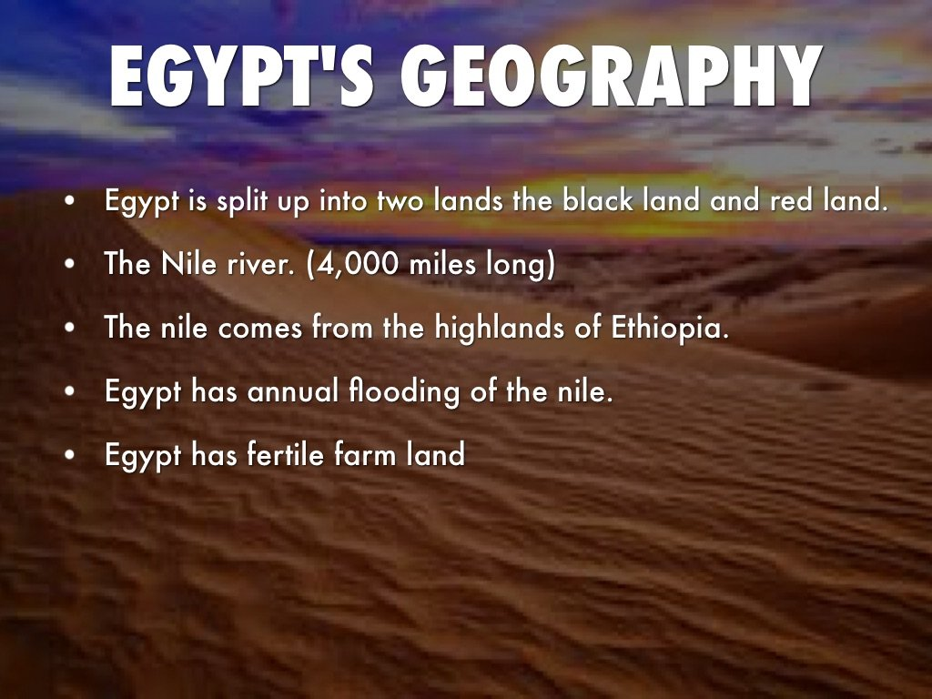 anchent egypt by mitchell guest